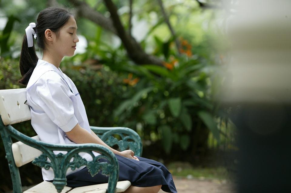 Breathing Exercises For Reducing PanicAttacks